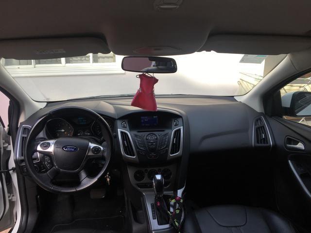 Focus se 1.6 automático - Foto 5