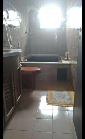 Ótima Casa 2 dormitórios no Bairro Cohab em Sapucaia do Sul de barbada!!! - Foto 13