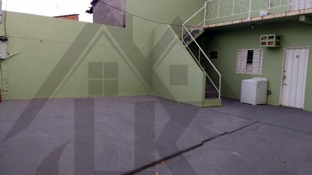 Residencial próximo da Univag (01 disponível piso superior) - Foto 3