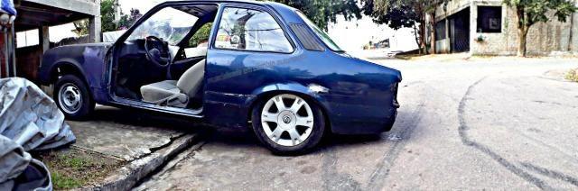 Chevette de manobra 92 - Foto 4