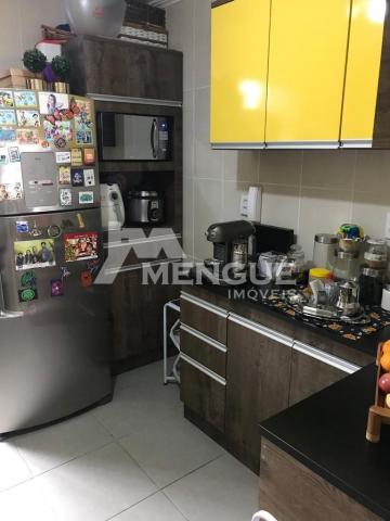 Apartamento à venda com 3 dormitórios em Menino deus, Porto alegre cod:8246 - Foto 9