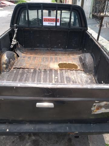 Chevy 500 - Foto 2