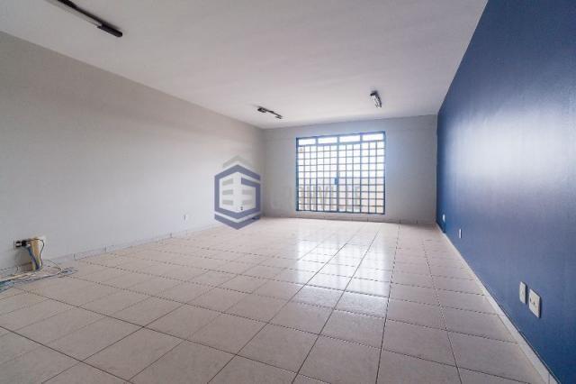 Estrutura para construir o 2º andar, Aceita Imóvel - Foto 7