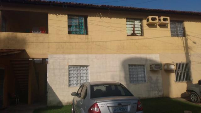 Vendo apartamento de 2 quartos Residencial Safira Life, Julia Sefer - Foto 4