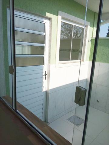 C-CA0376 Linda Casa em Condomínio no Bairro Alto, 2 quartos - Foto 14
