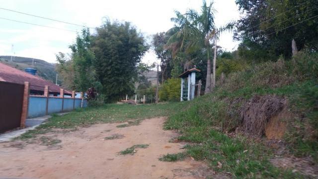 Chácara na Viegas em Bom Jardim de Minas - Foto 11