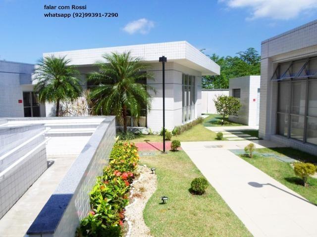 ,Paradise Lake / 64 m² com 2 Quartos - 2 Vagas, - Foto 5
