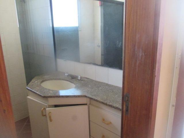 Apartamento em Icaraí cod 067 - Foto 2