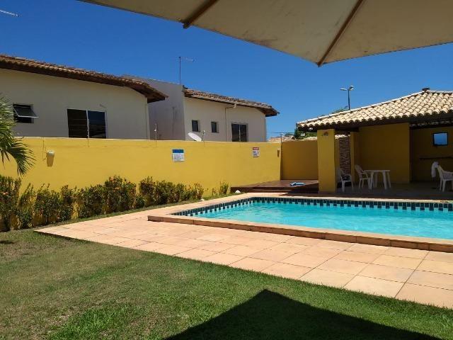 FZ00070 - Casa village com 04 quartos - Stella Maris - Foto 20
