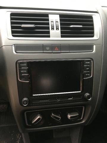 Vendo VW/Fox Connect MB 2019, zerado - Foto 11
