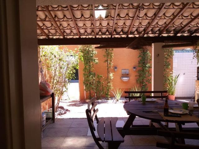 FZ00070 - Casa village com 04 quartos - Stella Maris - Foto 18