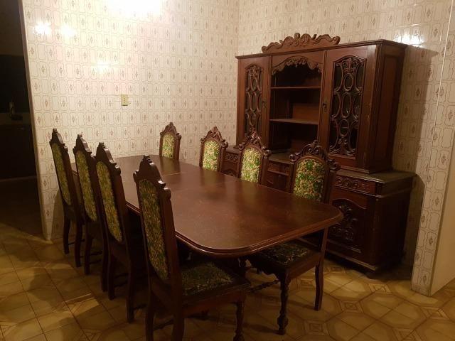 Conjunto de Sala de Jantar - Foto 3