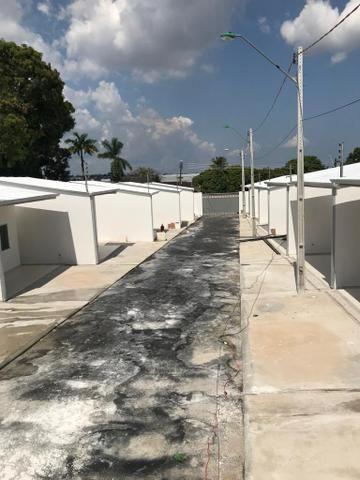 Residencial Alagoas/ 2 Dormitórios/ Adquira já a sua!! - Foto 4