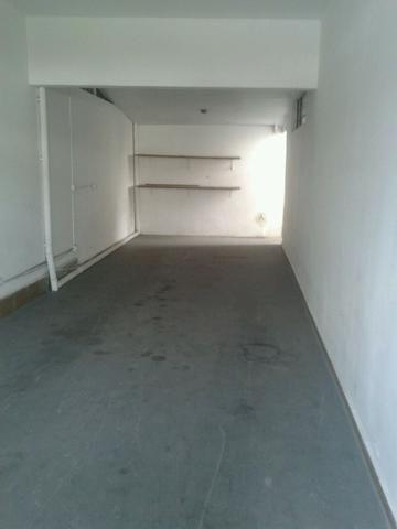 Apartamento 03 Quartos - Capão Raso - Foto 7