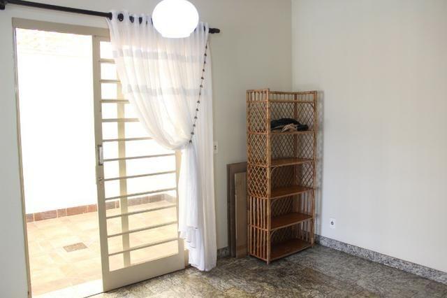 Casa de 3 quartos em Campinas | LH53E - Foto 4