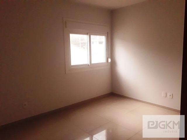 Apartamento 2 dormitórios, Bairro Ideal, Novo Hamburgo/RS - Foto 3