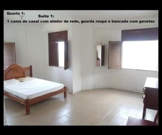 Cobertura /duplex salinas - Foto 10