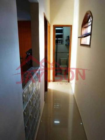 Apartamento 2 quartos 175.000 - Foto 6
