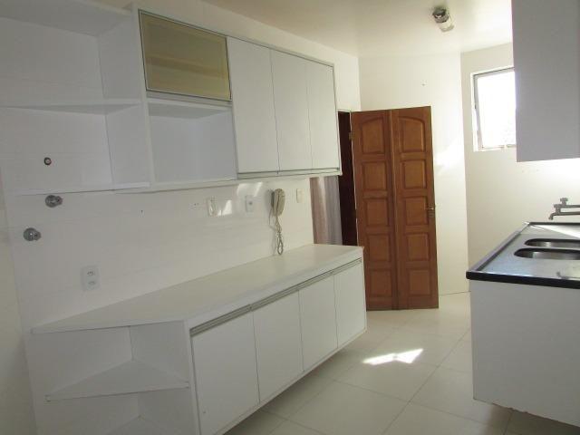 Apartamento Barra - Foto 11