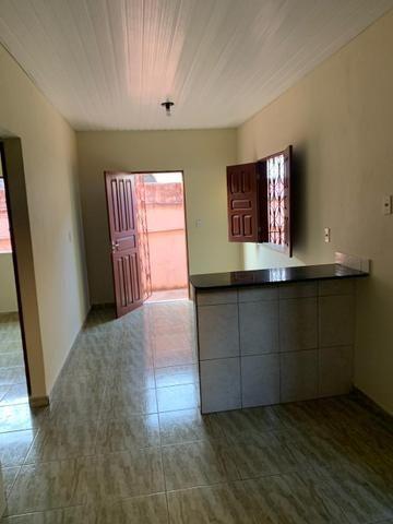 Casa em Condomínio Residencial super bem localizado - Foto 2