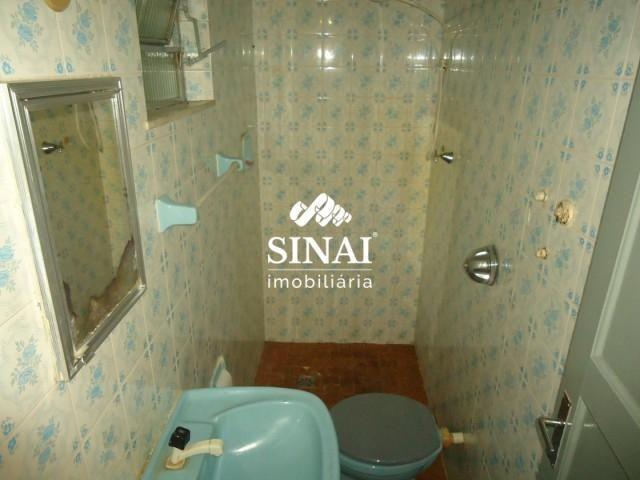 Apartamento - ROCHA MIRANDA - R$ 750,00 - Foto 6