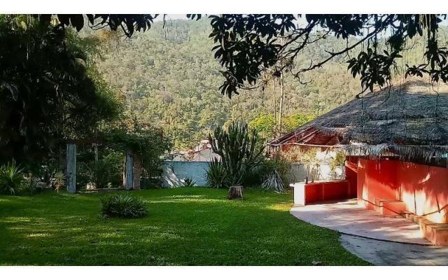 Terreno lindo no Engenho do Mato, Niterói, com área total 780m² - Foto 10