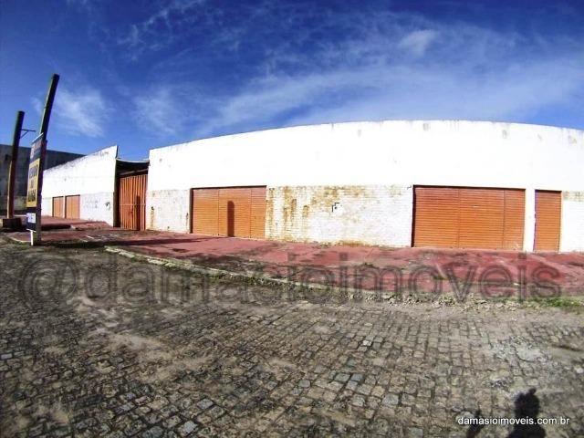 Área Beira de Pista com 8.900m2 na Estrada de Cabedelo Br-230 - Foto 17