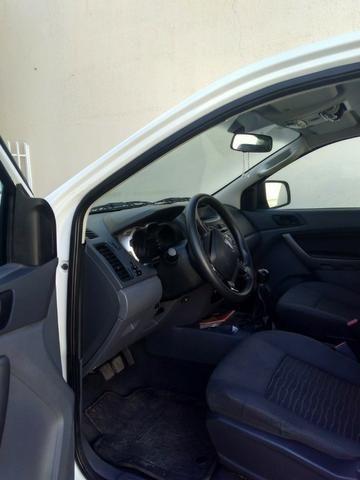 Ford Ranger xl sc s2 25b - Foto 11