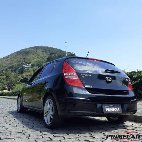 Hyundai i30 GLS 2.0 16V 2011 - Foto 4