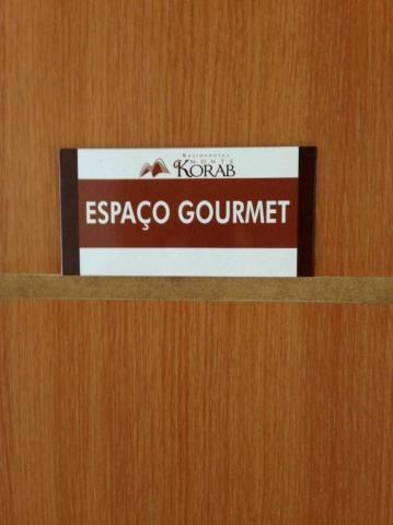 Vendo Excelente apartamentos novo no Expedicionários - Foto 2