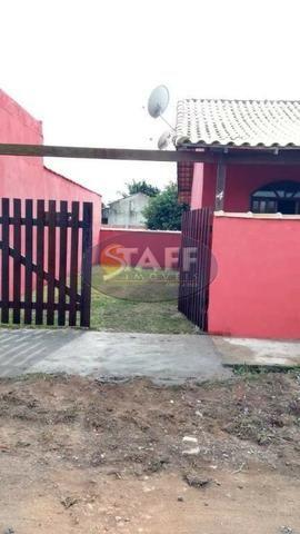 OLV-Casa com 2 quartos em Unamar- Cabo Frio à venda CA1016 - Foto 4