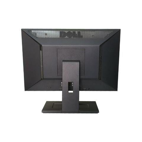 Monitor Dell E1910 - Foto 2