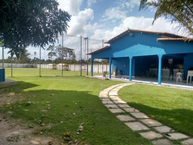 Chácara Alugamos para Eventos - Foto 5