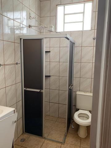 Alugo casa Pq Servidores - Foto 3