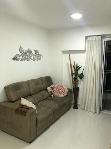 Apartamento no In Mare - Foto 12