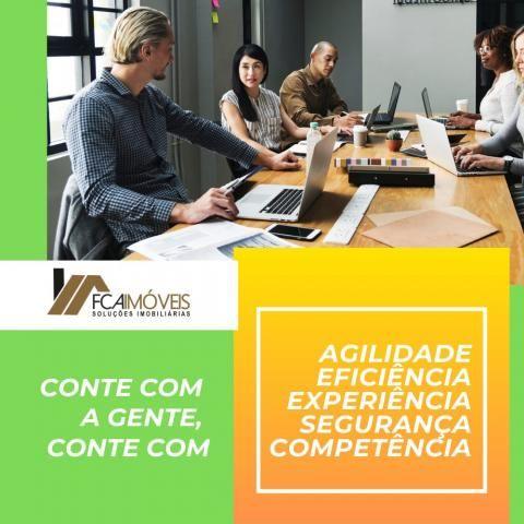 Terreno à venda em America, Aracaju cod:276626 - Foto 6