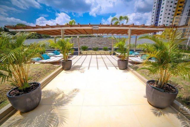 ,Ilha Bela Ponta Negra Condomínio Club, - Foto 3