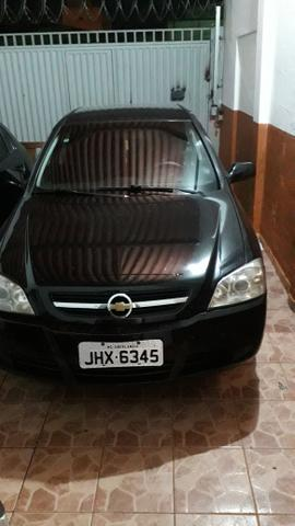Astra sedan 2008 - Foto 2