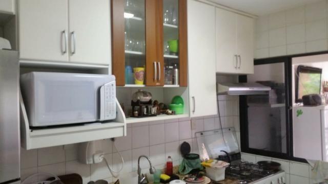FZ00070 - Casa village com 04 quartos - Stella Maris - Foto 10