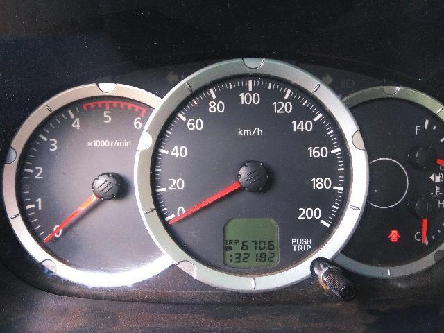 L200 triton hpe, 2012/2013 automatica - Foto 3