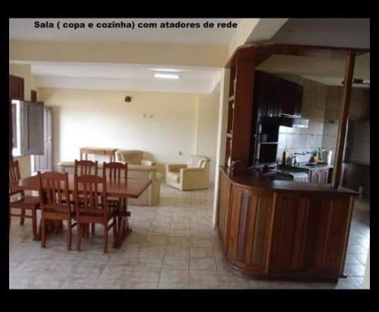 Cobertura /duplex salinas - Foto 6