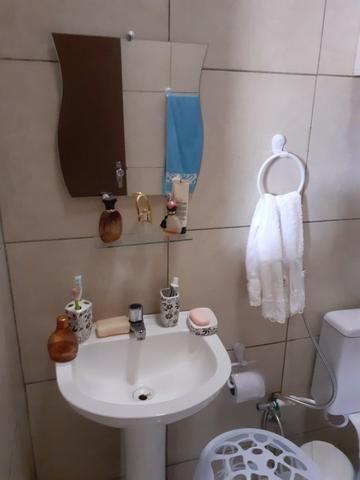 Casa me Mangabeira VIII - Cidade Verde - Cód 1243 - Foto 7