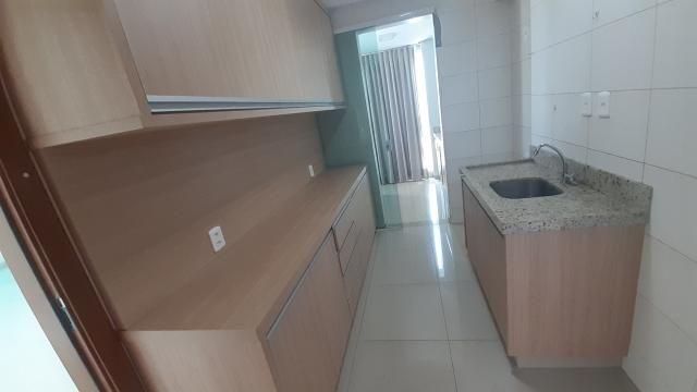 Apartamento a venda 3 quartos - Foto 4