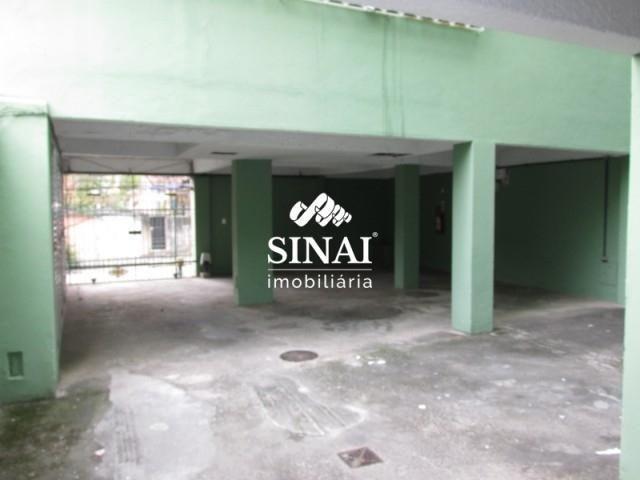 Apartamento - MADUREIRA - R$ 800,00 - Foto 4