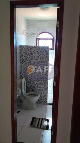 OLV-Casa com 2 quartos em Unamar- Cabo Frio à venda CA1016 - Foto 8