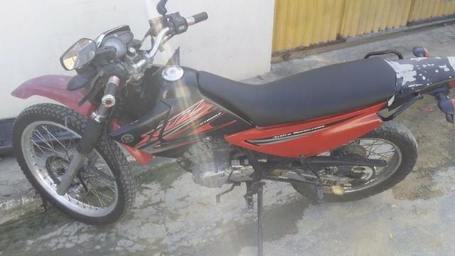 Carro e moto - Foto 6