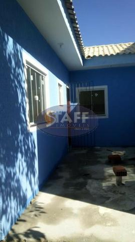 OLV-linda casa de 1 quarto a venda em Unamar-Cabo Frio!! CA1342