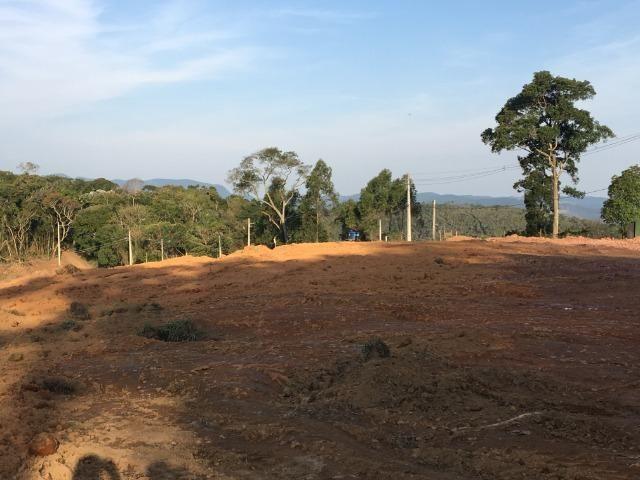 GE Mairiporã 1000m2 lindo terreno por R$60.000 á vista.GE - Foto 3