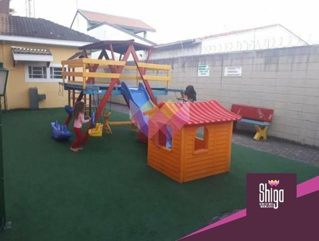 Casa em Condomínio - Zona Sul - REF0136 - Foto 14
