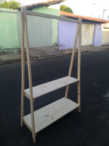 Araras - Foto 2